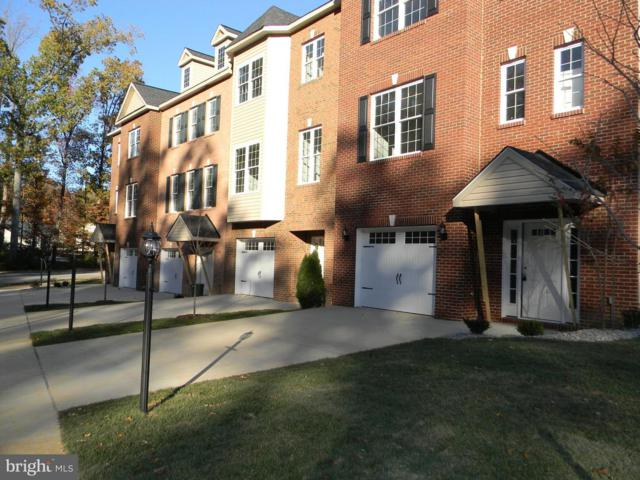 943 Rye Drive, LA PLATA, MD 20646 (#1001827772) :: The Miller Team