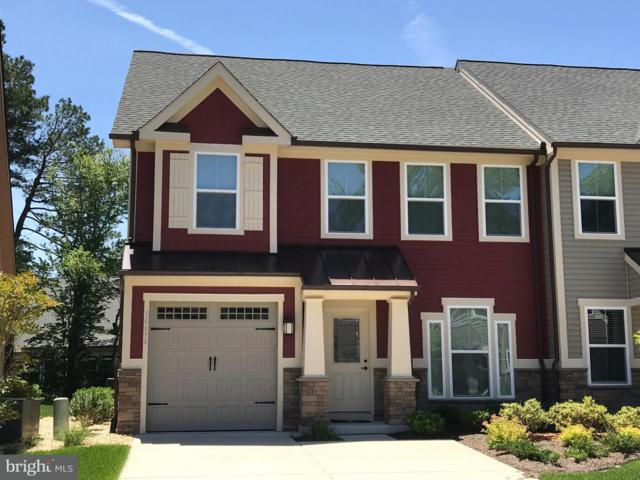 36690 Iron Run, FRANKFORD, DE 19945 (#1001827798) :: RE/MAX Coast and Country