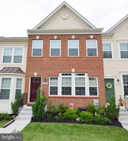 6256 Newport Court, FREDERICK, MD 21701 (#1001832670) :: Advance Realty Bel Air, Inc