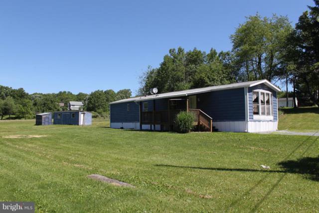 224 Pine Street, WOOD, PA 16694 (#1001833724) :: Colgan Real Estate