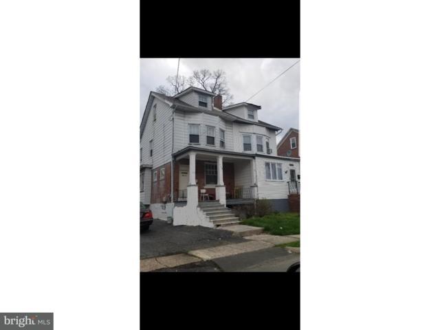 329 Berwyn Avenue, EWING TWP, NJ 08618 (#1001836460) :: Erik Hoferer & Associates