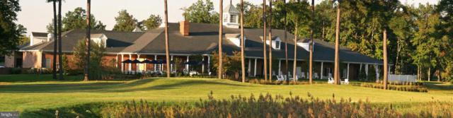 11712 Wollaston Circle, ISSUE, MD 20645 (#1001836642) :: Colgan Real Estate