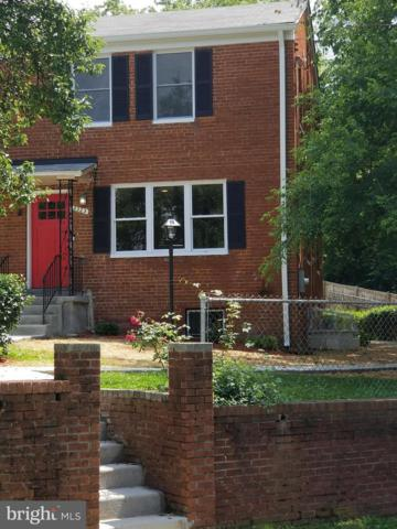 2323 Jameson Street, TEMPLE HILLS, MD 20748 (#1001836846) :: Great Falls Great Homes