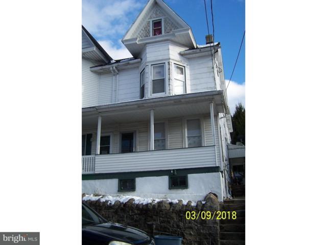 324 Arlington Street, TAMAQUA, PA 18252 (#1001837184) :: Colgan Real Estate