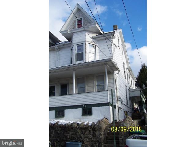 324 Arlington Street, TAMAQUA, PA 18252 (#1001837528) :: Colgan Real Estate