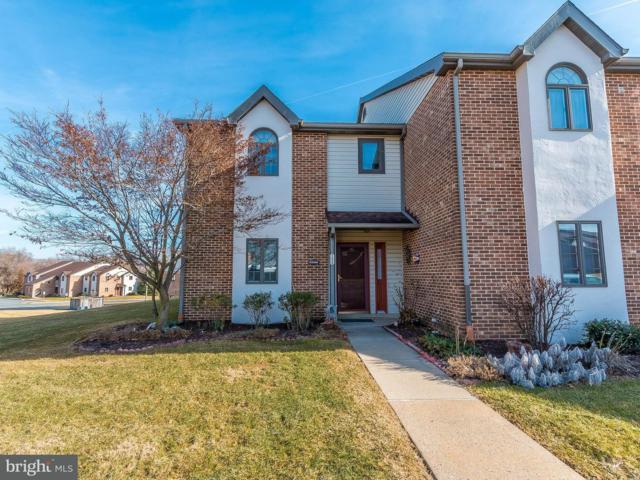 250 Black Oak Drive, LANCASTER, PA 17602 (#1001837782) :: The Craig Hartranft Team, Berkshire Hathaway Homesale Realty
