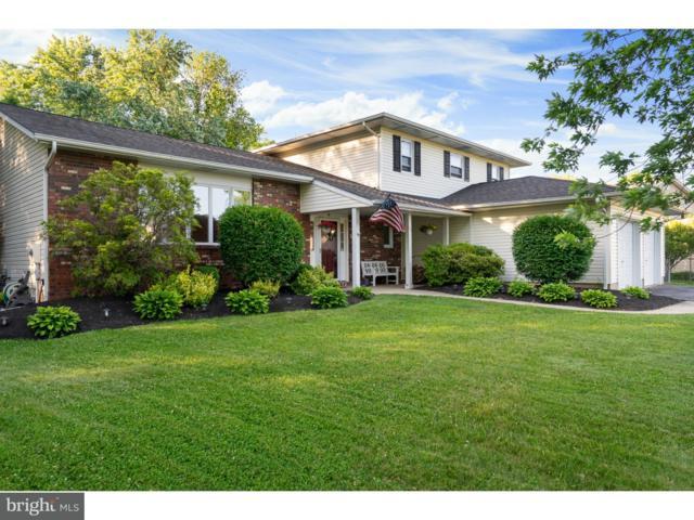 50 Ray Dwier Drive, HAMILTON, NJ 08690 (#1001838262) :: Colgan Real Estate
