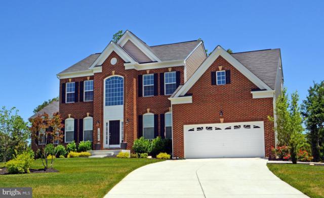 12206-B Fischer, KINGSVILLE, MD 21087 (#1001838416) :: Colgan Real Estate