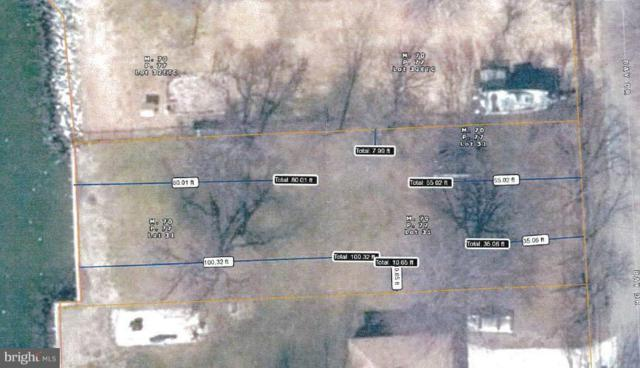 Bay Drive, STEVENSVILLE, MD 21666 (#1001838434) :: Remax Preferred | Scott Kompa Group