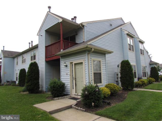 634 Covington Court, SEWELL, NJ 08080 (#1001839050) :: Remax Preferred | Scott Kompa Group