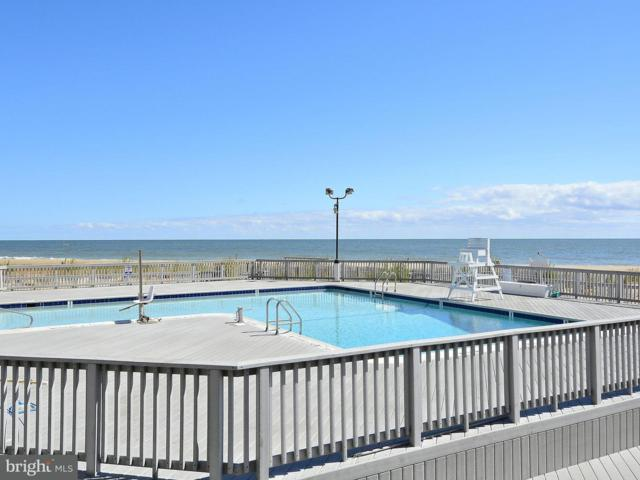 410N Cheasapeake Rd, BETHANY BEACH, DE 19930 (#1001839078) :: RE/MAX Coast and Country
