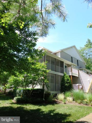 39203 Pine Lake Drive #55047, BETHANY BEACH, DE 19930 (#1001839156) :: The Windrow Group