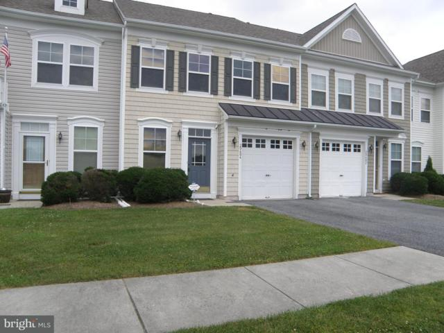 29484 Whitstone Lane #1104, MILLSBORO, DE 19966 (#1001839238) :: The Rhonda Frick Team