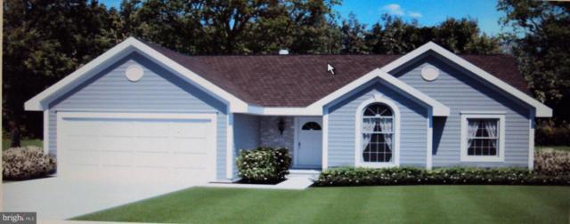 River Road, RIDGELY, MD 21660 (#1001839310) :: Colgan Real Estate