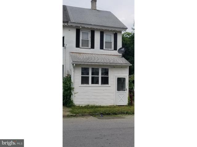 246 Wesley Street, SALEM, NJ 08079 (#1001840154) :: The John Wuertz Team