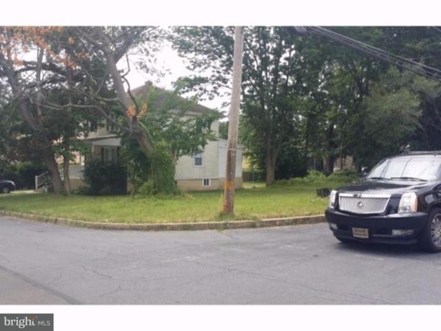 0 Logan Avenue, GLENSIDE, PA 19038 (#1001840622) :: McKee Kubasko Group