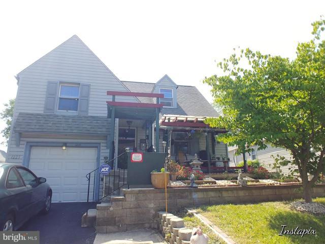 1225 Easton Road, ABINGTON, PA 19001 (#1001843500) :: McKee Kubasko Group