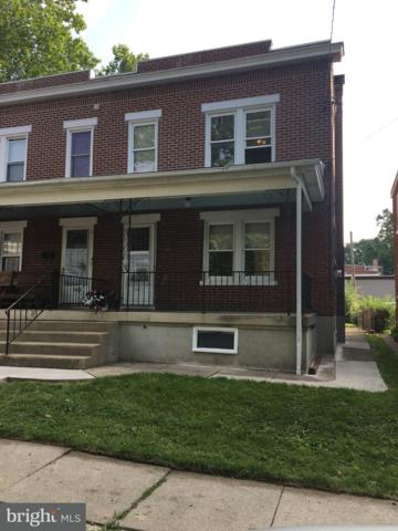 103 S Pearl Street, LANCASTER, PA 17603 (#1001843762) :: The Craig Hartranft Team, Berkshire Hathaway Homesale Realty