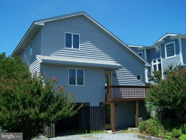 67 S Anchorage Avenue, BETHANY BEACH, DE 19930 (#1001843900) :: RE/MAX Coast and Country