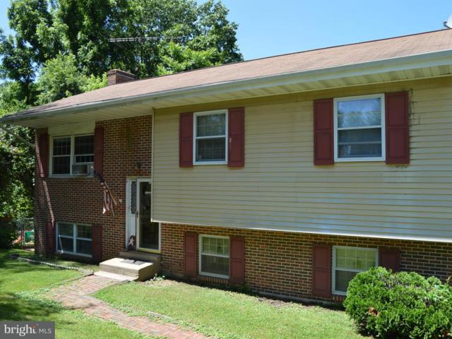 44 Hawthorne Circle, WILLOW STREET, PA 17584 (#1001844100) :: Younger Realty Group