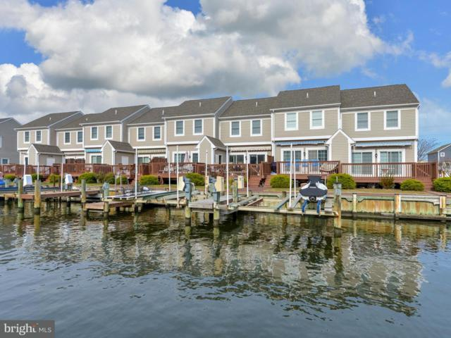 13031 Hayes Avenue #15, OCEAN CITY, MD 21842 (#1001844744) :: RE/MAX Coast and Country