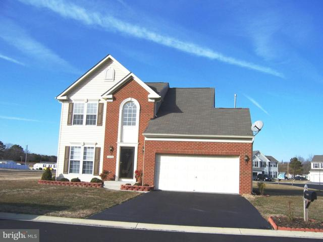30394 Old Bridge Lane, DELMAR, MD 21875 (#1001844802) :: Brandon Brittingham's Team
