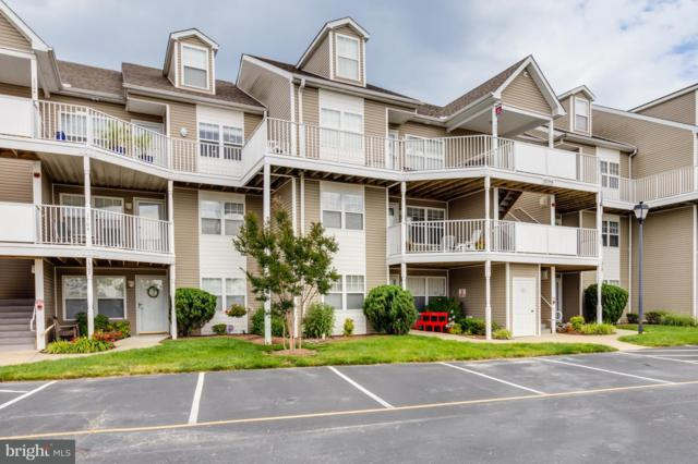 30398 Pavillion Drive #1606, OCEAN VIEW, DE 19970 (#1001845326) :: RE/MAX Coast and Country