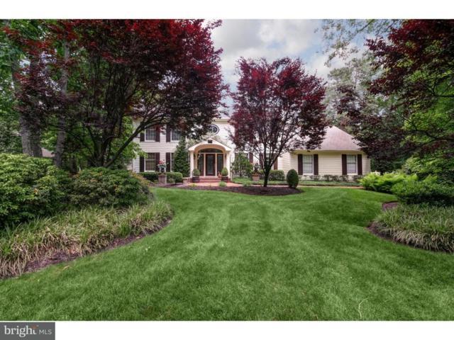 6 Chelmsford Court, MEDFORD TWP, NJ 08055 (#1001845430) :: Colgan Real Estate