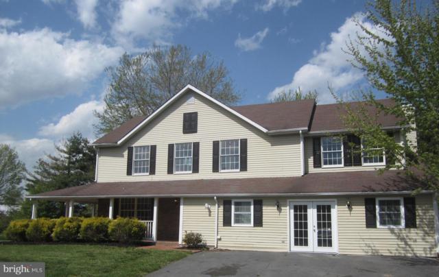 11985 Lexington Drive, DUNKIRK, MD 20754 (#1001846404) :: Colgan Real Estate