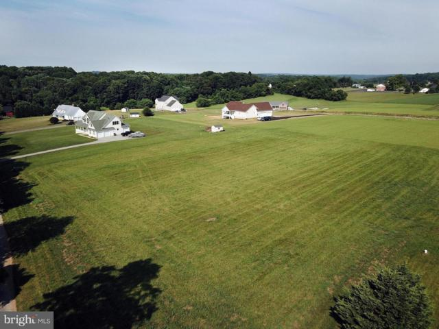2033 Whiteford Road, WHITEFORD, MD 21160 (#1001848272) :: Colgan Real Estate