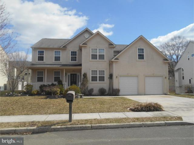 12 Spicer Place, LAWNSIDE, NJ 08045 (#1001851336) :: The Kirk Simmon Team