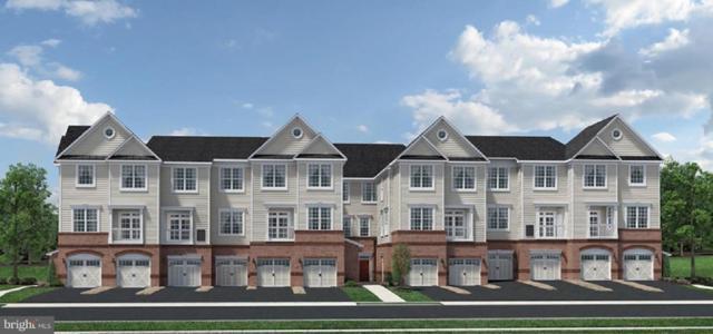 43089 Stuarts Glen Terrace #109, ASHBURN, VA 20148 (#1001854918) :: The Greg Wells Team