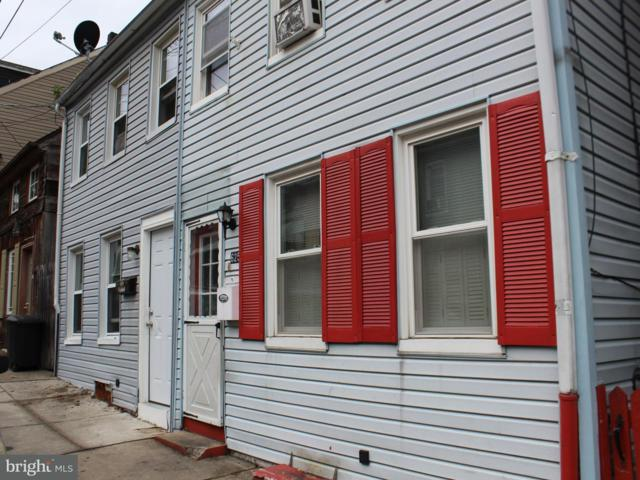 625 Poplar Street, LANCASTER, PA 17603 (#1001854944) :: The Craig Hartranft Team, Berkshire Hathaway Homesale Realty
