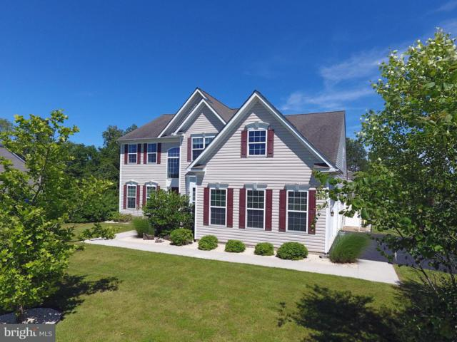 31355 Shore Court, MILLSBORO, DE 19966 (#1001863892) :: The Windrow Group