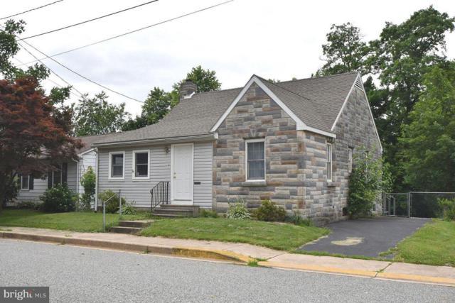 113 Osage Street, ELKTON, MD 21921 (#1001863982) :: Colgan Real Estate