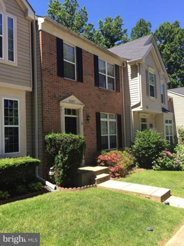 5357 High Wheels Court, COLUMBIA, MD 21044 (#1001864280) :: ExecuHome Realty
