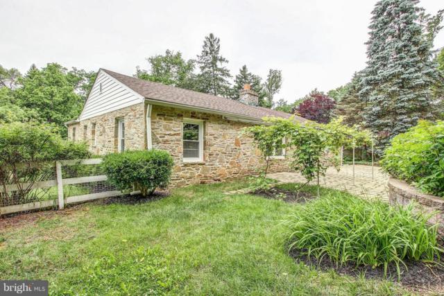 513 Charles Street Avenue, TOWSON, MD 21204 (#1001864292) :: Colgan Real Estate