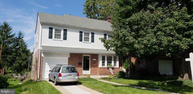 7337 Yorktowne Drive, BALTIMORE, MD 21204 (#1001864696) :: Colgan Real Estate