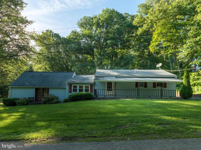 40 Red Bud Drive, MILLERSVILLE, PA 17551 (#1001864976) :: Younger Realty Group