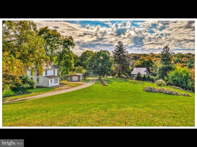 1254 Muddy Creek Forks Road, AIRVILLE, PA 17302 (#1001864998) :: CENTURY 21 Core Partners