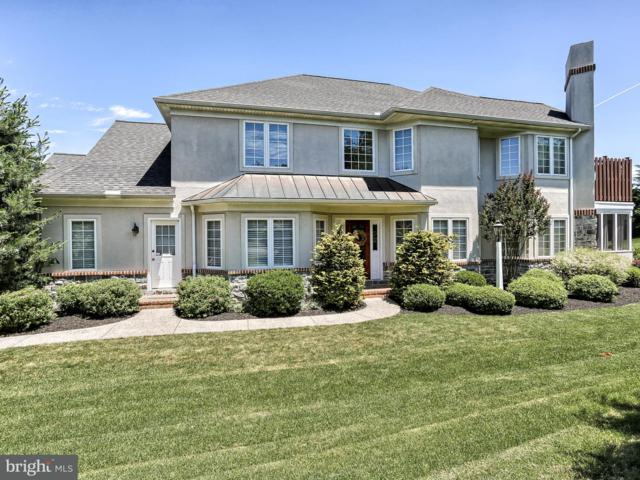 224 Settlers Bend, LANCASTER, PA 17601 (#1001865182) :: Younger Realty Group