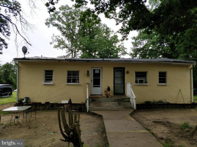 243 Camden Avenue, ATCO, NJ 08004 (#1001865170) :: Colgan Real Estate