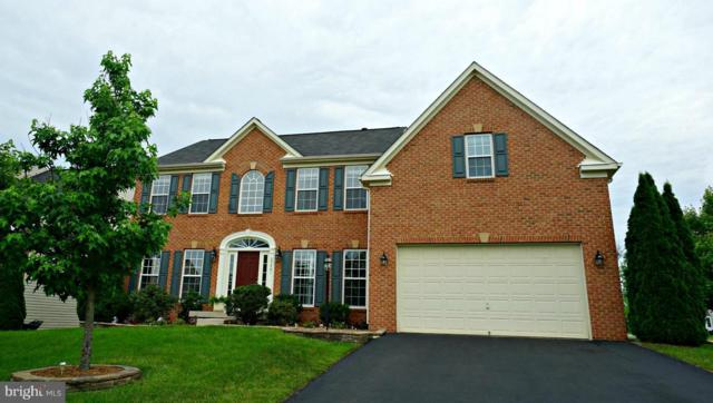 25461 Tomey Court, ALDIE, VA 20105 (#1001867764) :: Labrador Real Estate Team