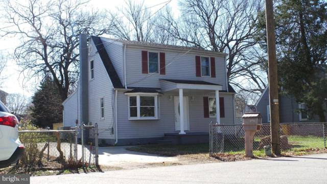273 Magothy Boulevard, PASADENA, MD 21122 (#1001868806) :: The Riffle Group of Keller Williams Select Realtors
