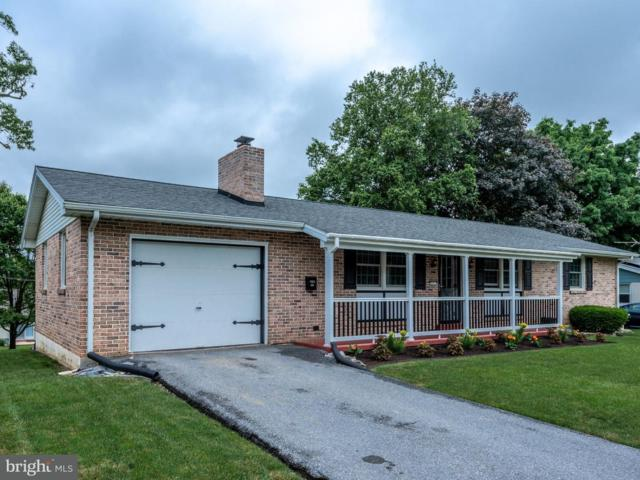 221 Swarthmore Drive, LITITZ, PA 17543 (#1001869578) :: Younger Realty Group