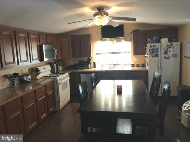 406 Mountain Village Drive, MACUNGIE, PA 18062 (#1001869648) :: Remax Preferred | Scott Kompa Group