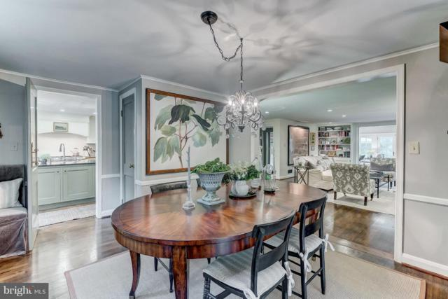 1317 Walnut Hill Lane, TOWSON, MD 21204 (#1001869702) :: The Gus Anthony Team