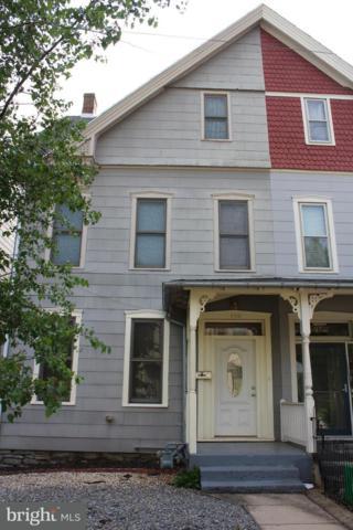 450 N Beaver Street, YORK, PA 17401 (#1001870042) :: The Jim Powers Team