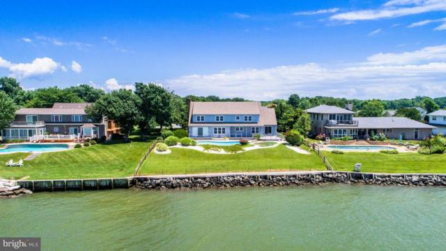 400 Queens Court, STEVENSVILLE, MD 21666 (#1001870082) :: The Gus Anthony Team