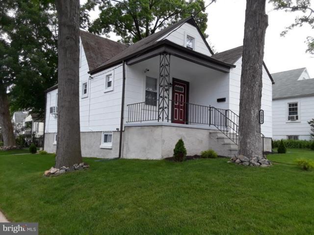 3053 Woodside Avenue, BALTIMORE, MD 21234 (#1001870546) :: Colgan Real Estate
